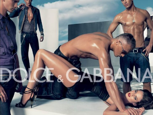 gang rape controversial misogynistic ad