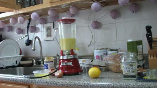 homemade coconut oil mayo013-06-25 12.09.14