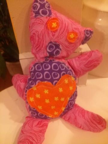 diy kids sewing patterns