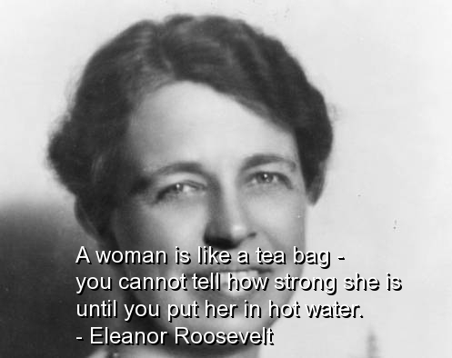 eleanor-roosevelt-best-quotes-sayings-woman-cute-deep