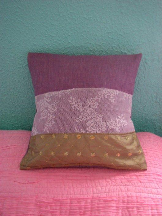 Pillow C