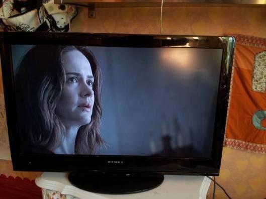 Dynex TV