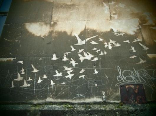 reverse-graffiti-4-ClassiclyAmber