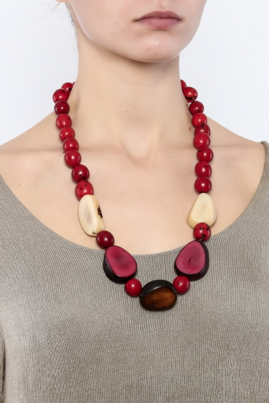 tagua-pambil-necklace